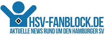 hsv-fanblock.de