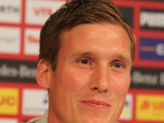 Hannes Wofl